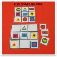 ELBLOGDESAMI.OR-PERCEPCIÓN-CIRCULOS-CUADRADOS