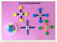 ELBLOGDESAMI.ORG-DEPRESORES-SUMAS-1