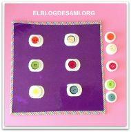 ELBLOGDESAMI.ORG-MOTRICIDAD-FINA-TAPONES-BOTONES