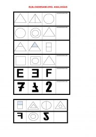 ELBLOGDESAMI.ORG-ANALOGIAS-FIGURAS (1)-001 (1)
