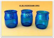 ELBLOGDESAMI.ORG-TARROS-YOGUR-AZULES-6