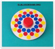 ELBLOGDESAMI.ORG-TROMPO-CIRCULOS-GOMETS