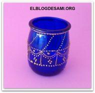 ELBLOGDESAMI.ORG-YOGUR-6