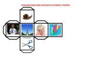elblogdesami-org-dados-sustantivos2-imagen1-2-1-001-1
