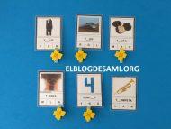 ELBLOGDESAMI.ORG-TR (5)
