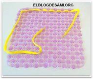elblogdesami-org-costura-mantel