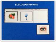 elblogdesami-org-dictado1