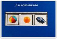 elblogdesami-org-dictado2