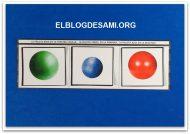 elblogdesami-org-dictado3