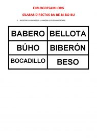 elblogdesami-org-directas-ba-be-bi-bo-bu-002