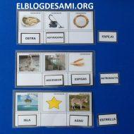 ELBLOGDESAMI.ORG-INVERSAS-AS-ES