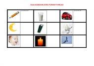 elblogdesami-org-estiimulacion-cognitiva-pareja-001
