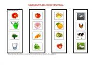 elblogdesami-org-estimulacion-cognitiva-columna-sobra-001
