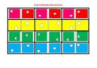 elblogdesami-org-estimulacion-cognitiva-iguales-001-1