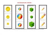 elblogdesami-org-estimulacion-cognitiva-ordenar-001