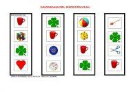 elblogdesami-org-estimulacion-cognitiva-repetido-taza-001