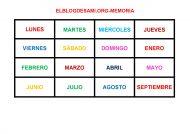elblogdesami-org-estimulacion-cognitiva-dias-002