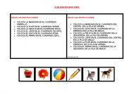 elblogdesami-org-estimulacion-cognitiva-instrucciones-002