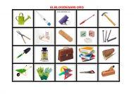 elblogdesami-org-estimulacion-cognitiva-profesiones-002
