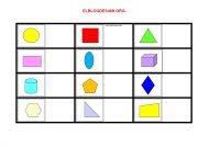 elblogdesami-org-estimulacion-cognitiva-sombras-001
