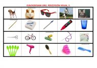elblogdesami-org-percepcion-visual-sobra-uno-001