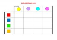 elblogdesami-org-cuadro-doble-entrada-cuadrados-circulos-001