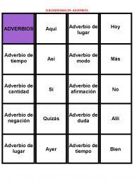 elblogdesami-org-domino-adverbios-1-1-001