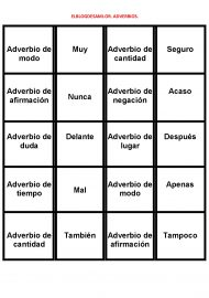 elblogdesami-org-domino-adverbios-1-1-002