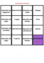 elblogdesami-org-domino-adverbios-1-1-003