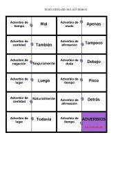 elblogdesami-org-domino-adverbios-2-002