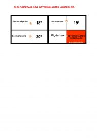 elblogdesami-org-domino-determinantes-numerales-002