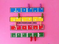 ELBLOGDESAMI.ORG-IGUALES (2)