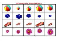 elblogdesami-org-percepcion-visual-igual-tamano-001