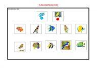 elblogdesami-org-percepcion-visual-peces-001