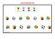 elblogdesami-org-percepcion-visual-pelotas-001