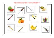 ELBLOGDESAMI.ORG-CAMPO-SEMANTICO-1-(1)-001