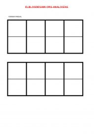 ELBLOGDESAMI.ORG-ANALOGIAS-2---copia-(2)-002