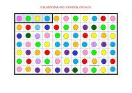 ELBLOGDESAMI.ORG-ATENCION-CIRCULOS-001