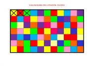 ELBLOGDESAMI.ORG-ATENCION-COLORES-001