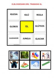 ELBLOGDESAMI.ORG-CONCIENCIA- FONOLÓGICA-TRABADAS-GL-001