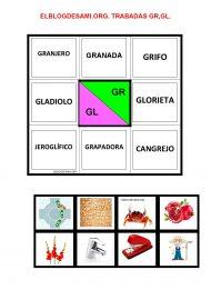 ELBLOGDESAMI.ORG-CONCIENCIA- FONOLÓGICA-TRABADAS-GR-GL-001 (1)