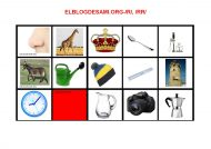 ELBLOGDESAMI.ORG-FONEMA-R-2-(1)-002