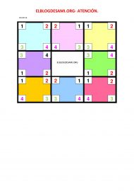 ELBLOGDESAMI.ORG-ATENCIONNUMEROS-(1)-002