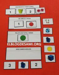 ELBLOGDESAMI-DOS-FLORES