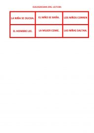 ELBLOGDESAMI.ORG-LECTURAIMAGENES3---copia-002