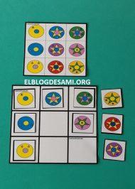 ELBLOGDESAMI.ORG-PV-CIRCULOS-ESTRELLAS