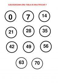 ELBLOGDESAMI.ORG-TABLA7-CIRCULO-(2)-001