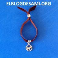 ELBLOGDESAMI.ORG-PULSERAS-13