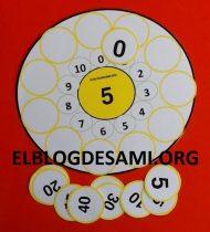 ELBLOGDESAMI.ORG-TABLA5 (2)