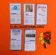 ELBLOGDESAMI.ORG-GERGIR1
